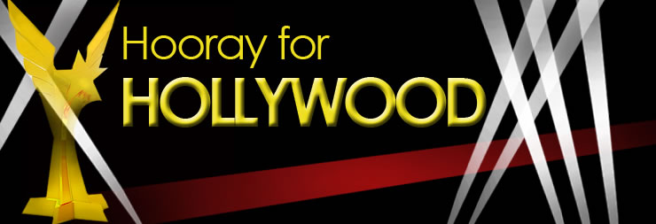 Free Hollywood Clipart, Hollywood Free Clipart.