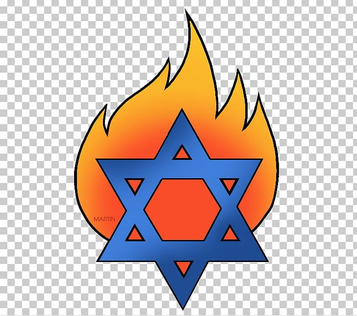 The Holocaust Open Graphics Free Content PNG, Clipart, Area.