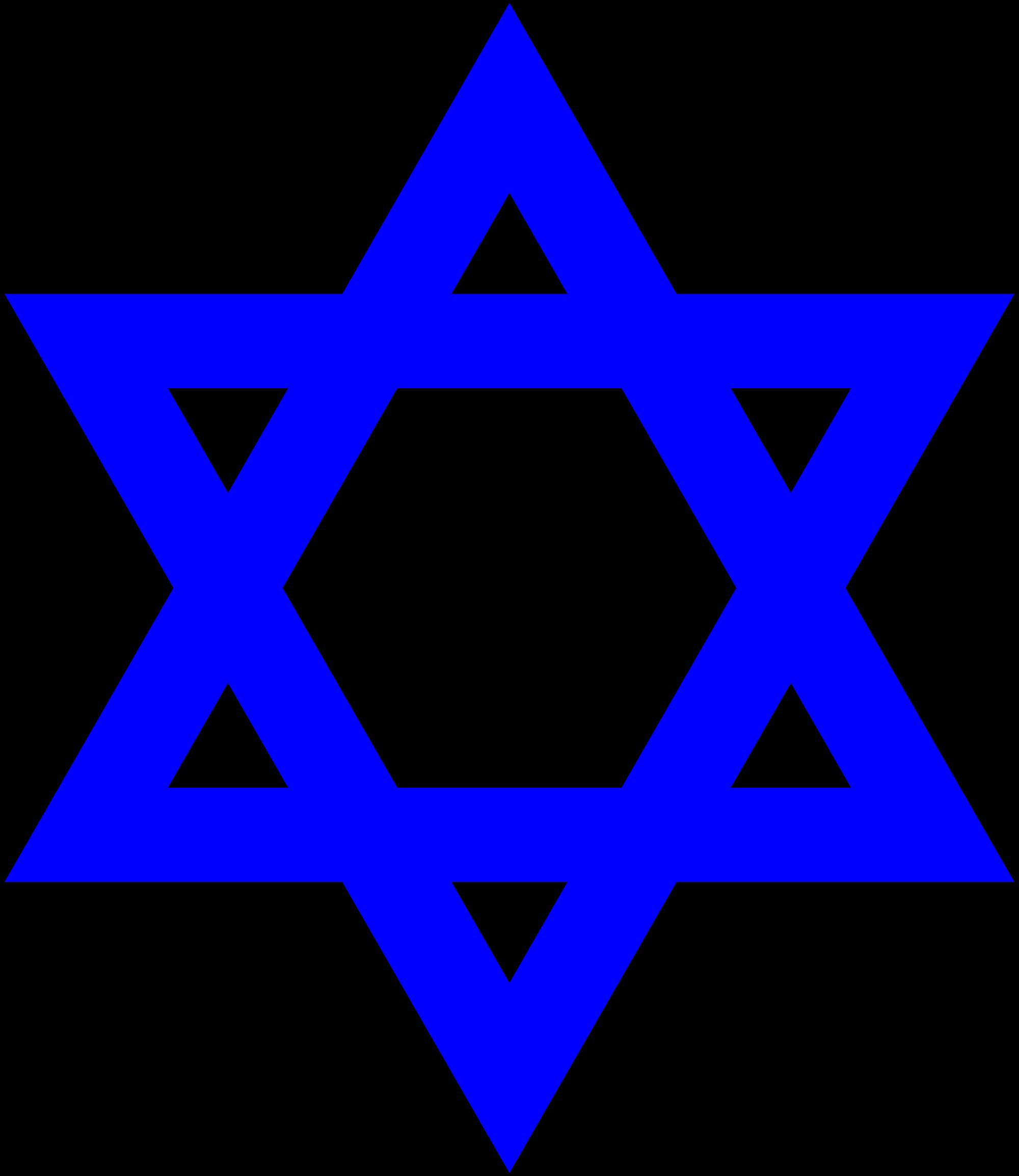Free Holocaust Symbols Cliparts, Download Free Clip Art.
