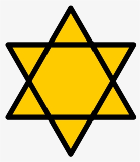 Free Holocaust Clip Art with No Background.