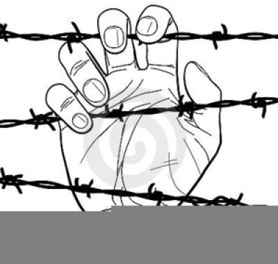 holocaust PNG and vectors for Free Download.