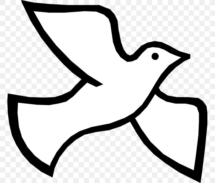 Holy Spirit Clip Art Image Christianity, PNG, 763x700px.