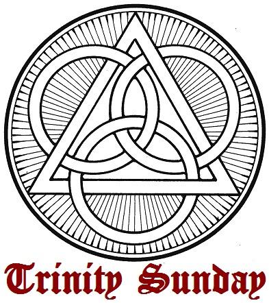 Free Trinity Cliparts, Download Free Clip Art, Free Clip Art.