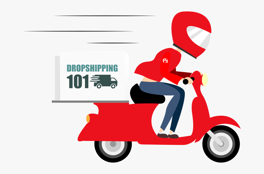 The Big Opportunity With Dropshipping.