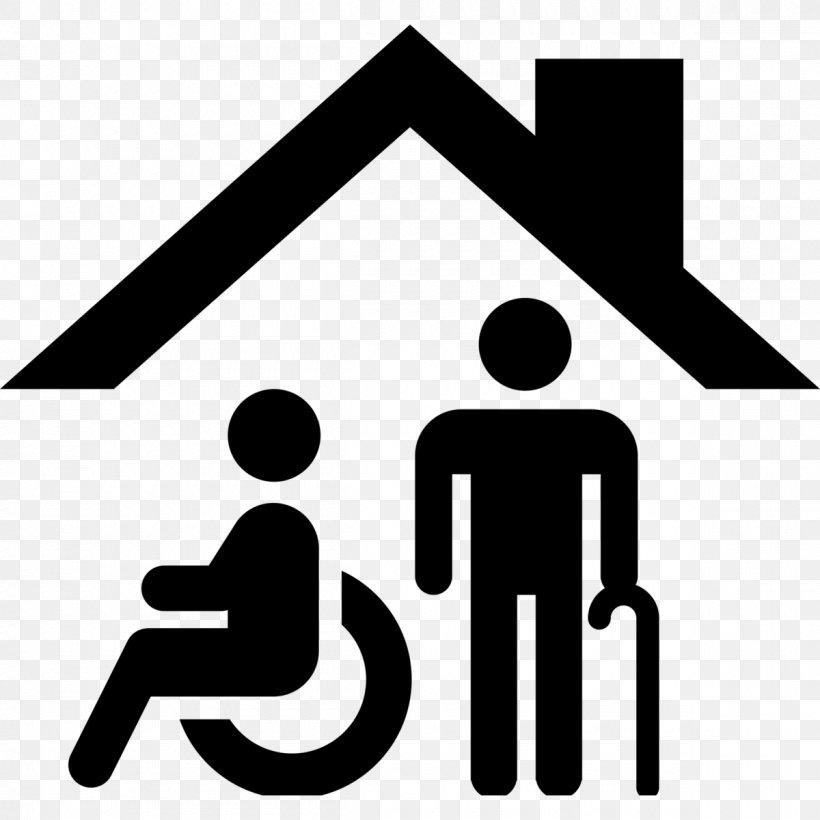 Nursing Home Home Care Service Health Care Long.