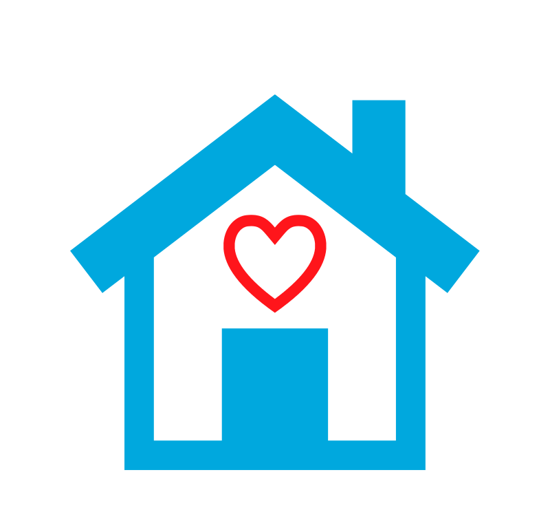 Free Clipart: Home icon ?????? ????.