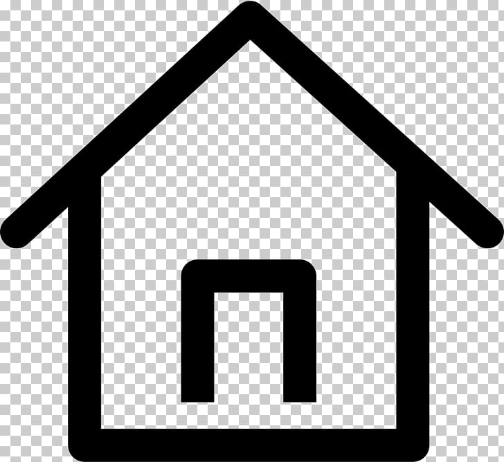 TIC International Inc. Computer Icons House, home icon PNG.