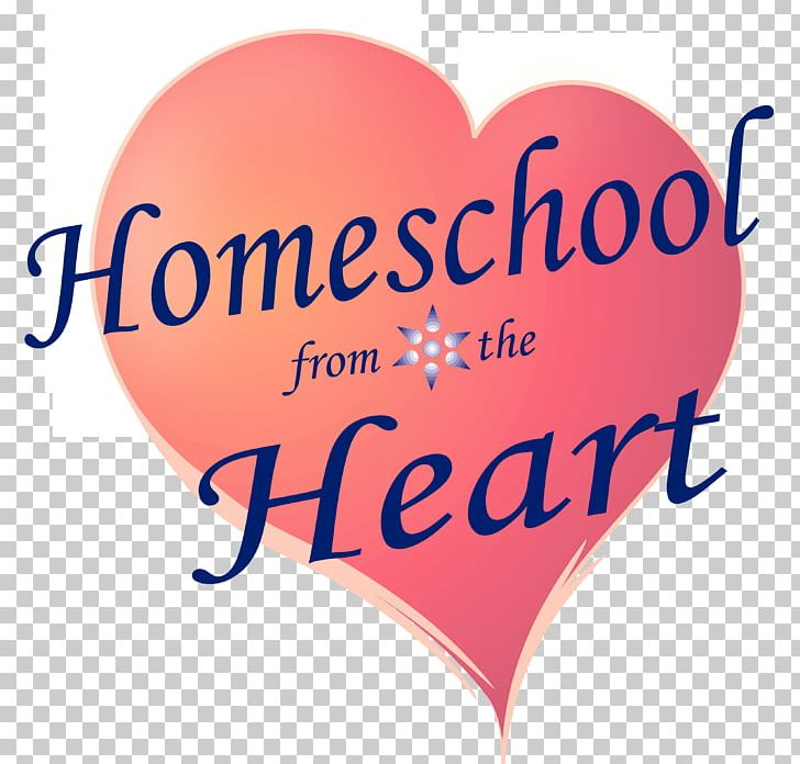 Homeschooling Education Teacher PNG, Clipart, Alternative.