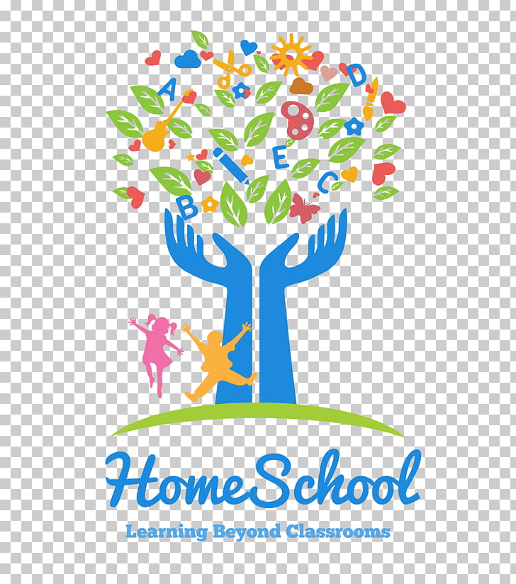 Early Years Foundation Stage Education Homeschooling Child.