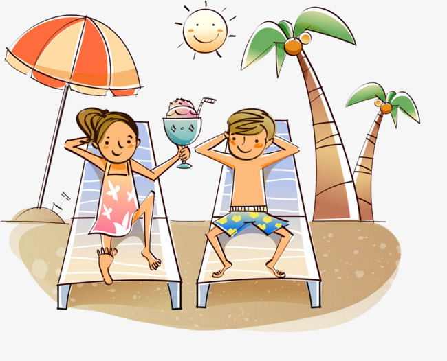 Honeymoon Clipart & Look At Clip Art Images.