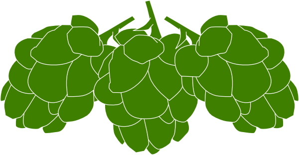 Free Hops Cliparts, Download Free Clip Art, Free Clip Art on.