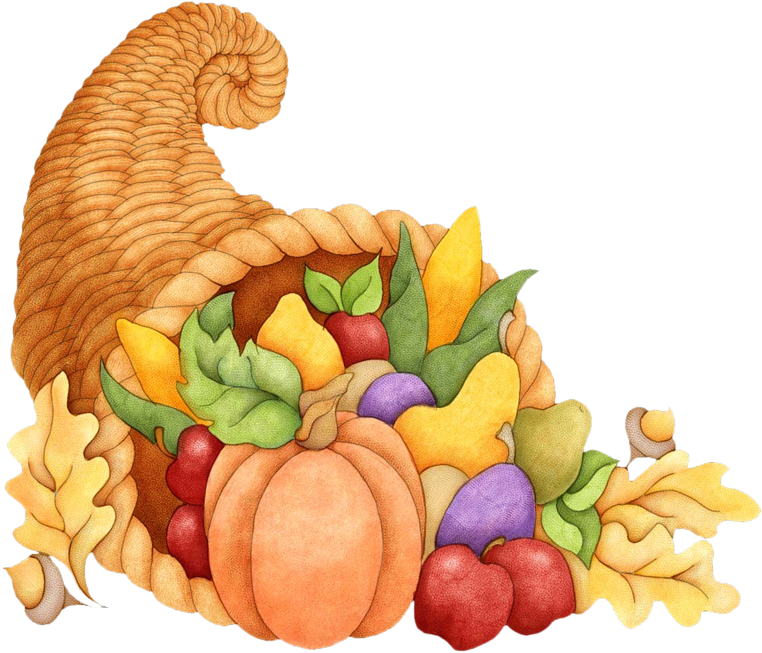 Free Cornucopia, Download Free Clip Art, Free Clip Art on.