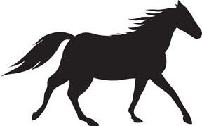 Free Equestrian Cliparts, Download Free Clip Art, Free Clip.