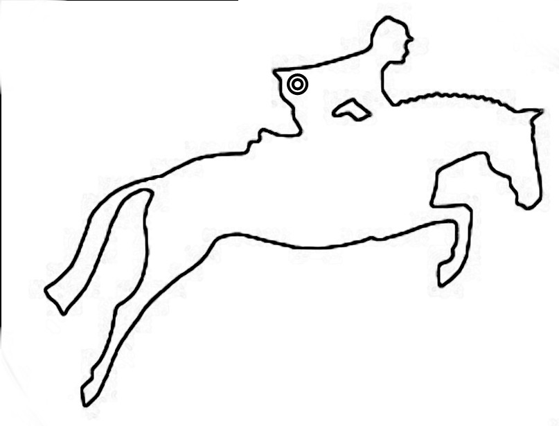 Free Horse Jumping Clipart, Download Free Clip Art, Free Clip Art on.