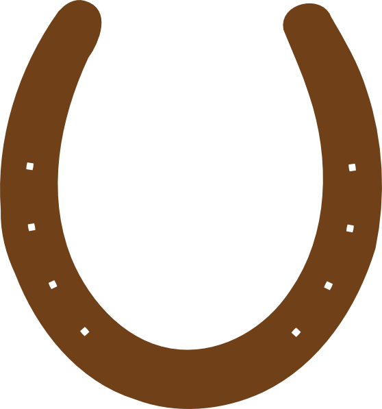 Free Horseshoe Cliparts, Download Free Clip Art, Free Clip.