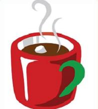 Free Hot Cocoa Clipart.