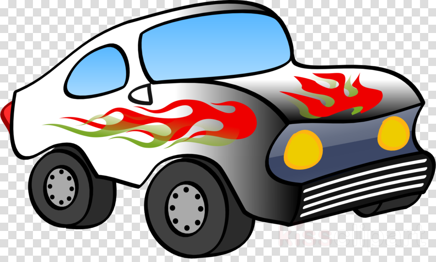 Car, Transport, Product, transparent png image & clipart free download.