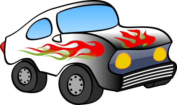 Free Hot Wheels Clipart, Download Free Clip Art, Free Clip.
