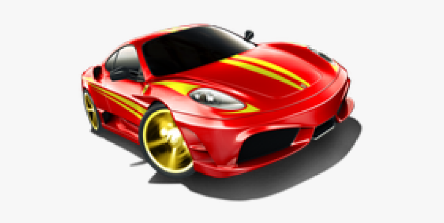 Hot Wheels Clipart.