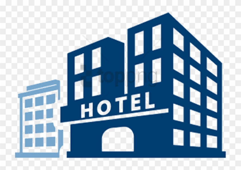 Free Png Hotel Png Png Image With Transparent Background.