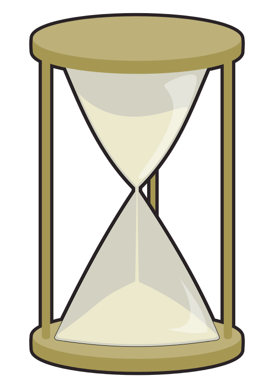 Free Hourglass Cliparts, Download Free Clip Art, Free Clip.
