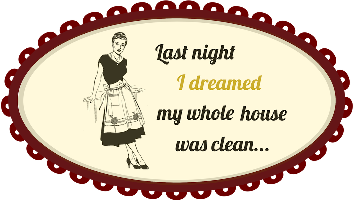 Free House Cleaning Images, Download Free Clip Art, Free.