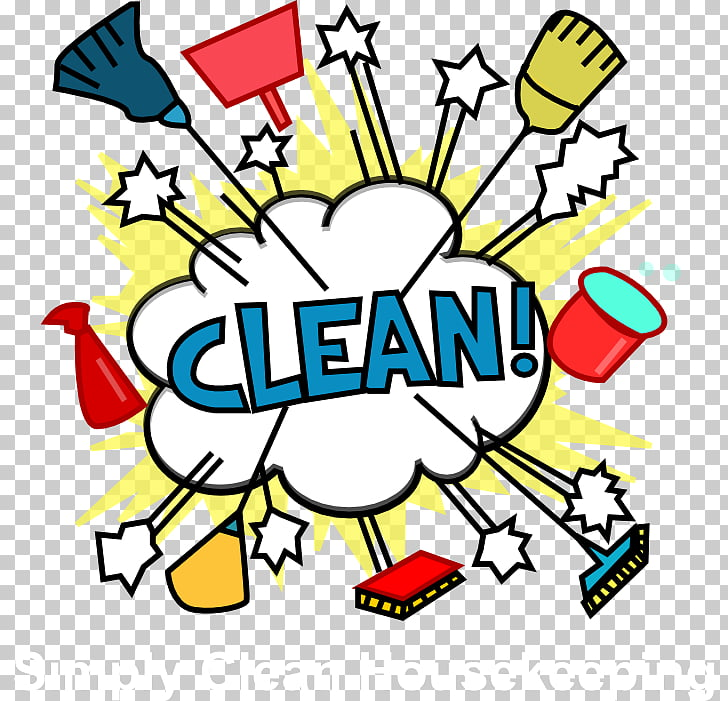 Cleaning Food safety , Housekeeping s PNG clipart.