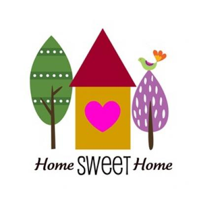 Free Housewarming Cliparts, Download Free Clip Art, Free Clip Art on.