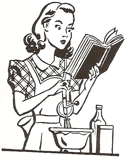 Free Housewife Images, Download Free Clip Art, Free Clip Art.