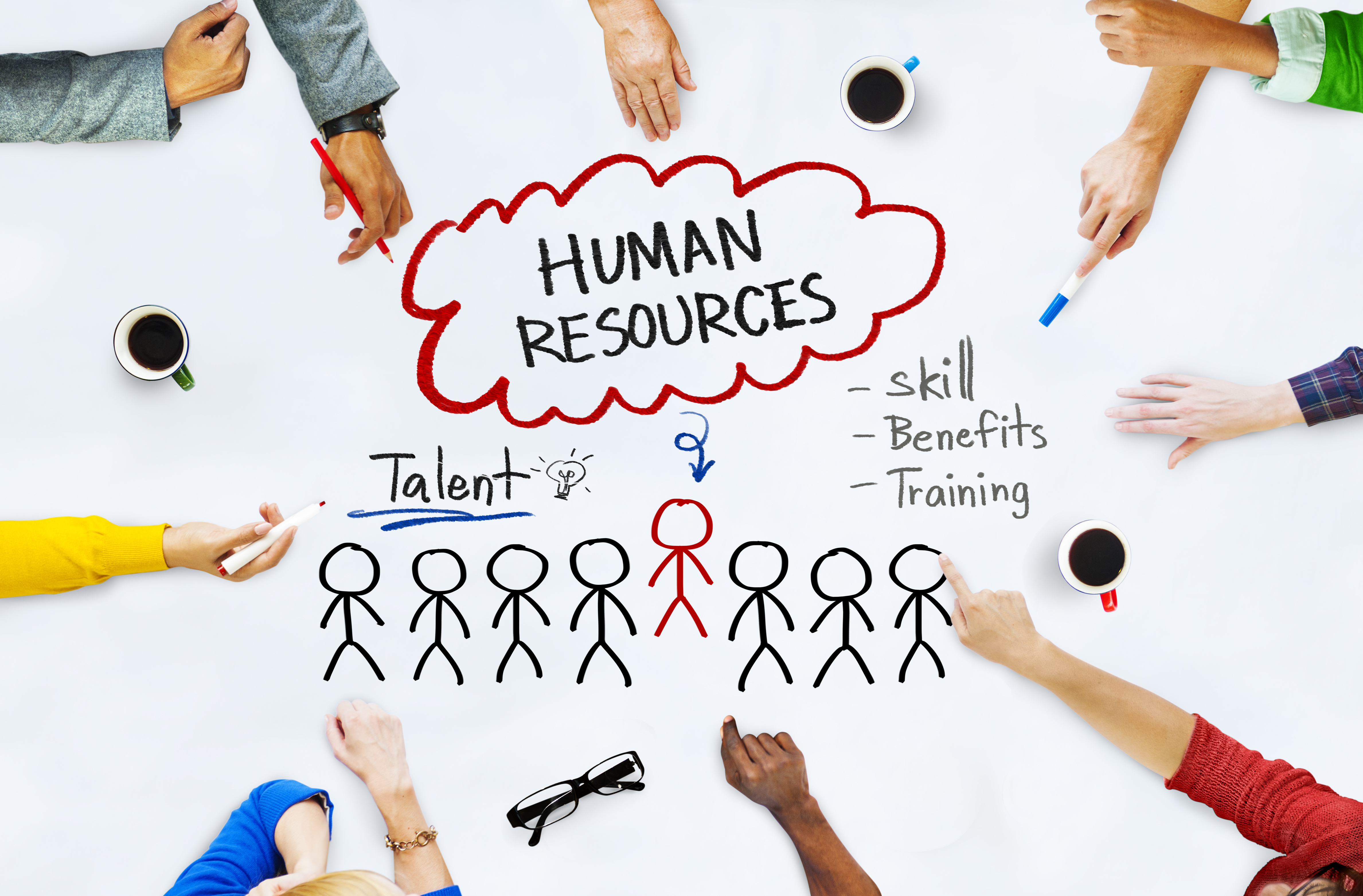 Free HR Management Cliparts, Download Free Clip Art, Free.