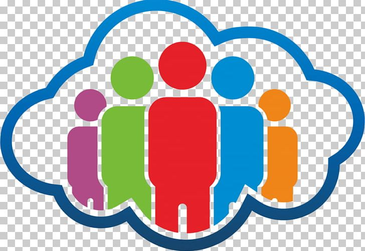 Human Resource Management System Human Resources Human.