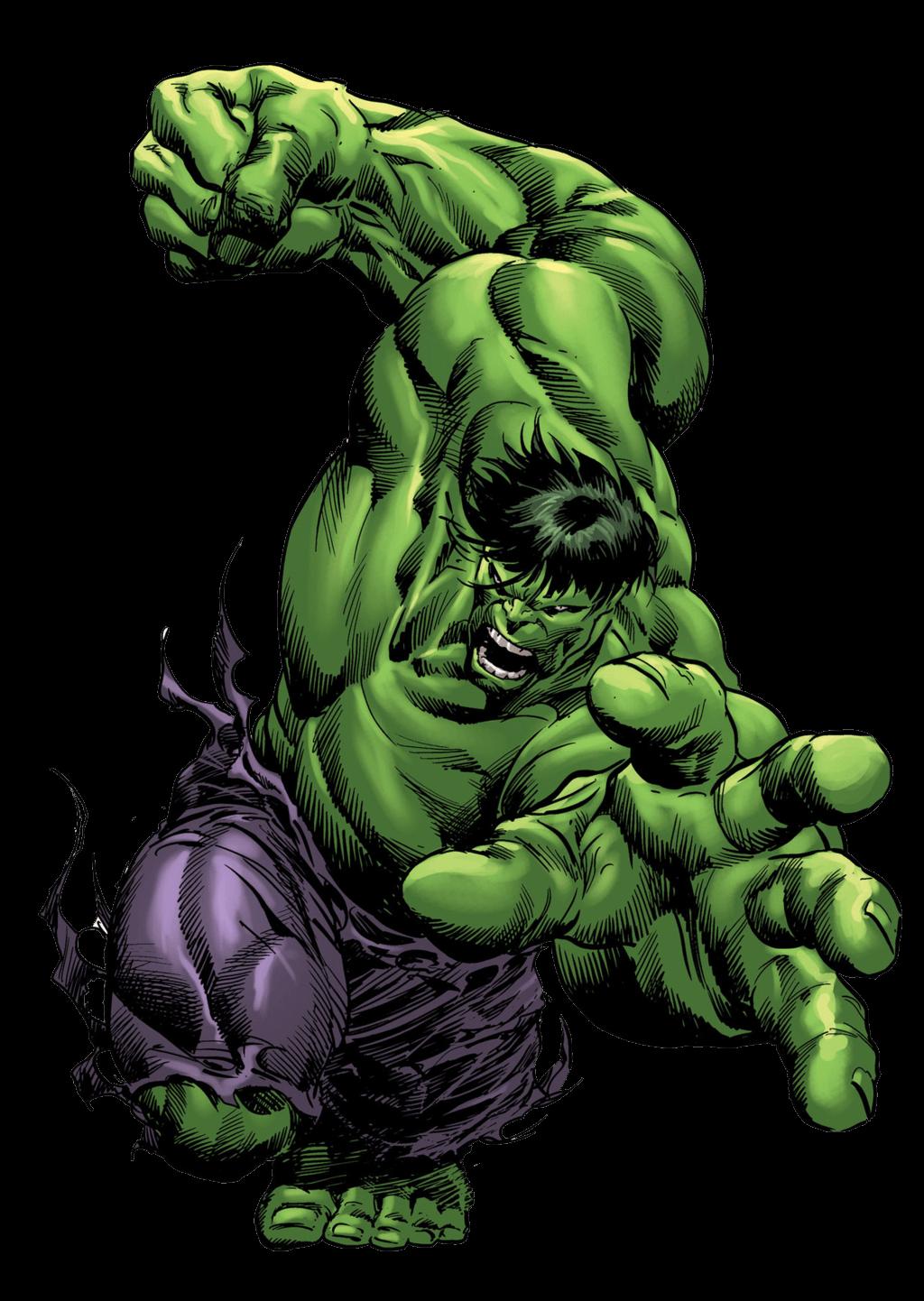 It is a photo of Gargantuan Incredible Hulk Clipart