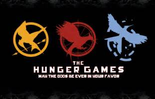 Watch more like Hunger Games Clip Art.