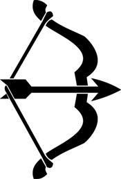 Hunger Games Clip Art & Hunger Games Clip Art Clip Art Images.