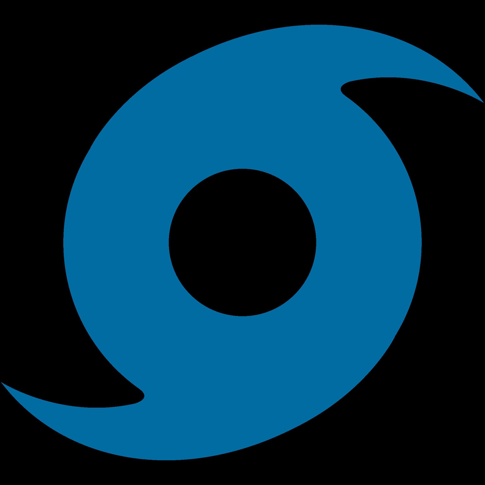 Hurricane clipart emoji, Hurricane emoji Transparent FREE.