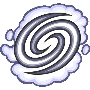 Hurricane Clip Art Free.