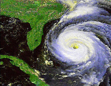 Hurricane free clipart images.