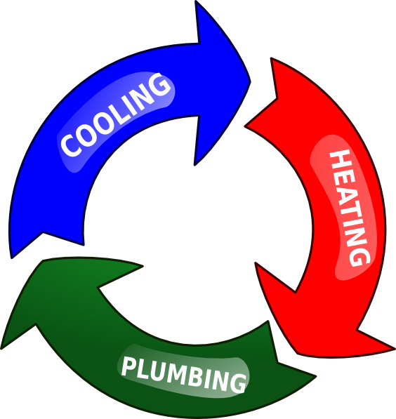Free Hvac Cliparts, Download Free Clip Art, Free Clip Art on.