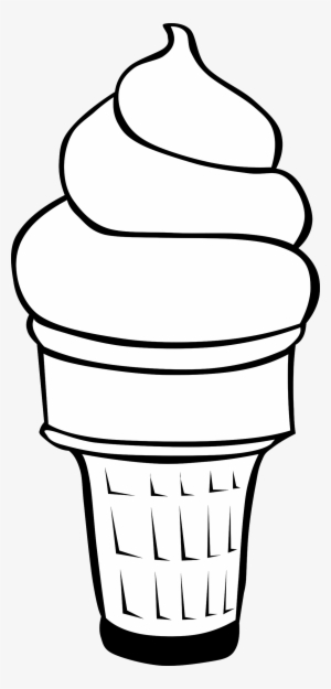 Ice Cream Clipart PNG, Transparent Ice Cream Clipart PNG.