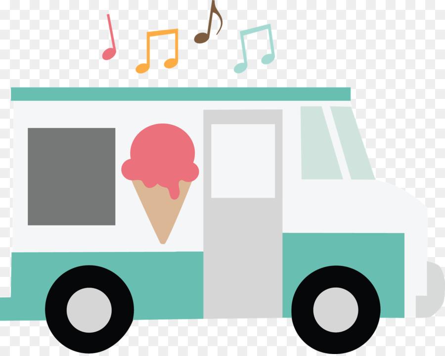 Ice Cream Cones png download.