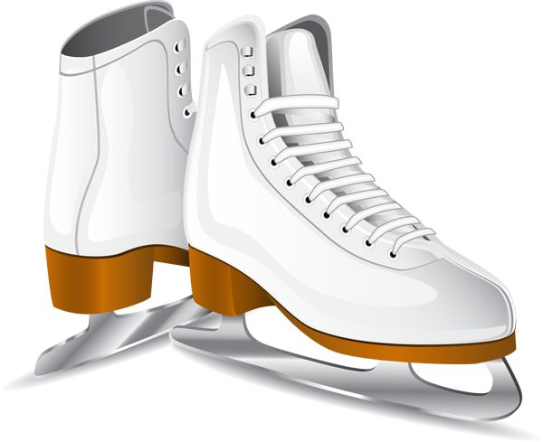 Free Ice Skating Cliparts, Download Free Clip Art, Free Clip.