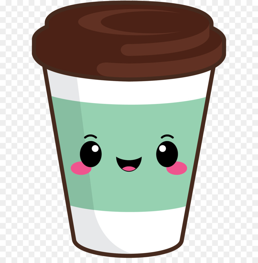 Green Coffee Bean.