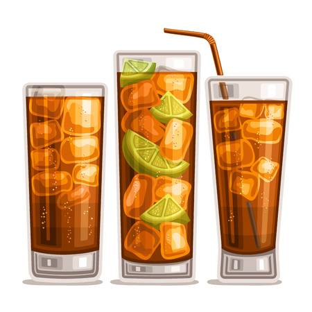 10,526 Ice Tea Cliparts, Stock Vector And Royalty Free Ice Tea.