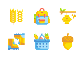 3,675,000+ free and premium vector icons. SVG, PNG, AI, CSH and PNG.