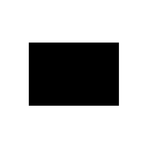 Like Symbol Youtube Transparent Background.