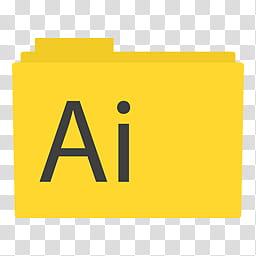 Simply Styled Icon Set Icons FREE , Illustrator Folder, Ai.
