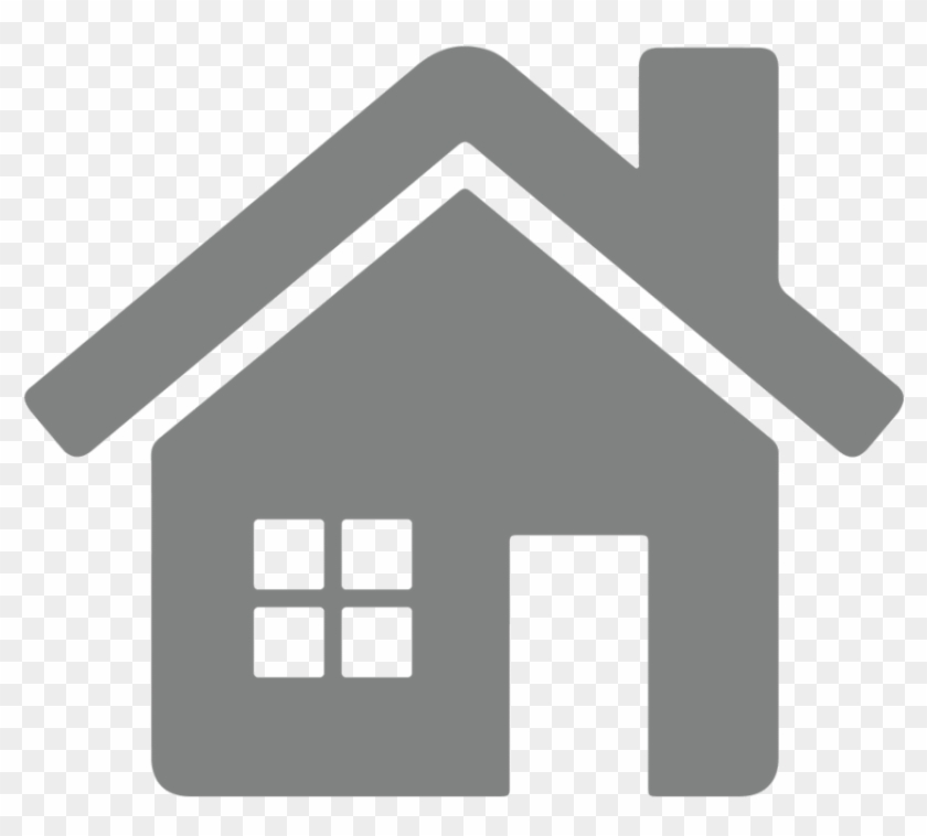 House Vector Icon Free Icons Pinterest.
