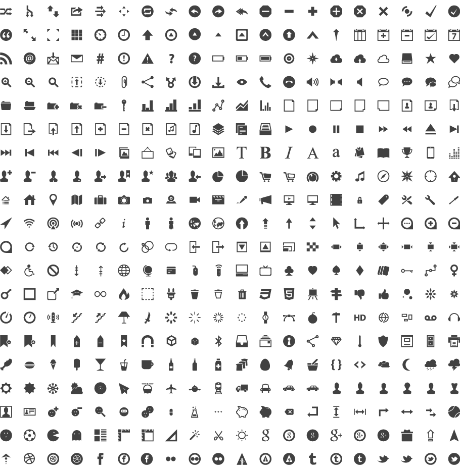 PNG Icons Free Transparent Icons.PNG Images..