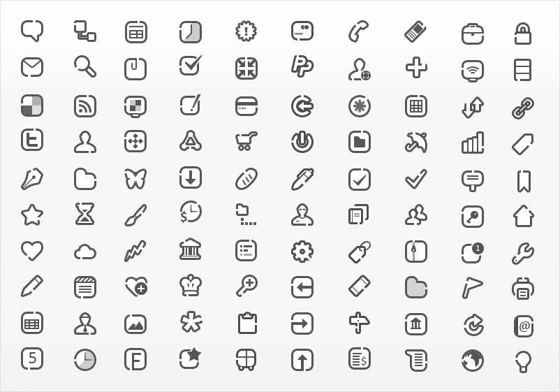 Free Icons Png (103+ images in Collection) Page 2.
