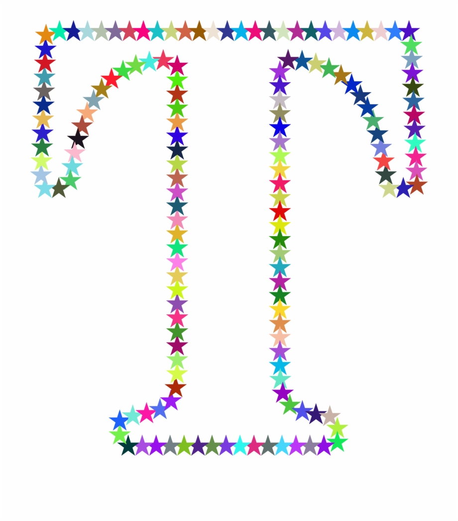 This Free Icons Png Design Of T Stars {#1087821}.